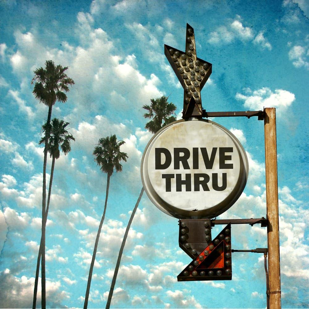 cw11_2_Vintage Drive Thru