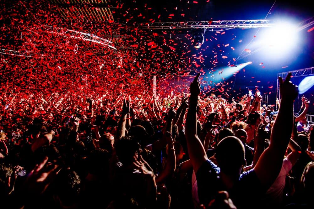 week37_1_Night Club Confetti