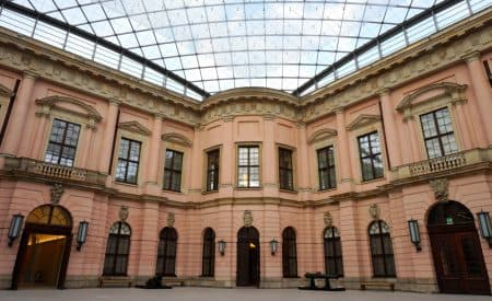 5 Berlin Museums You Won't Want to Miss!