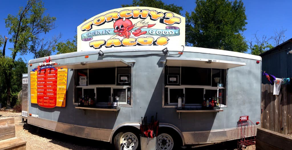 cw15_3_Torchy's Tacos Trailer