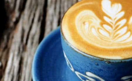 Best Coffee Shops in Vancouver for a Good Buzz
