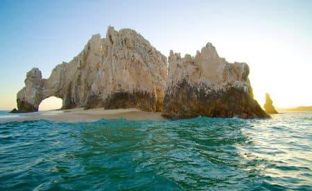 Los Cabos Refresh
