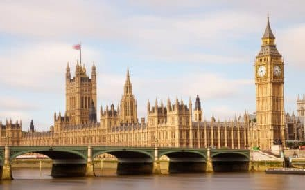 5 Money-Saving Tips for London and Paris
