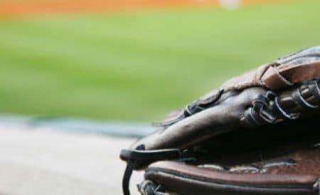 Best Baseball Stadiums in North America