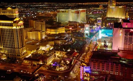 Las Vegas Travel Tips: Know Before You Go