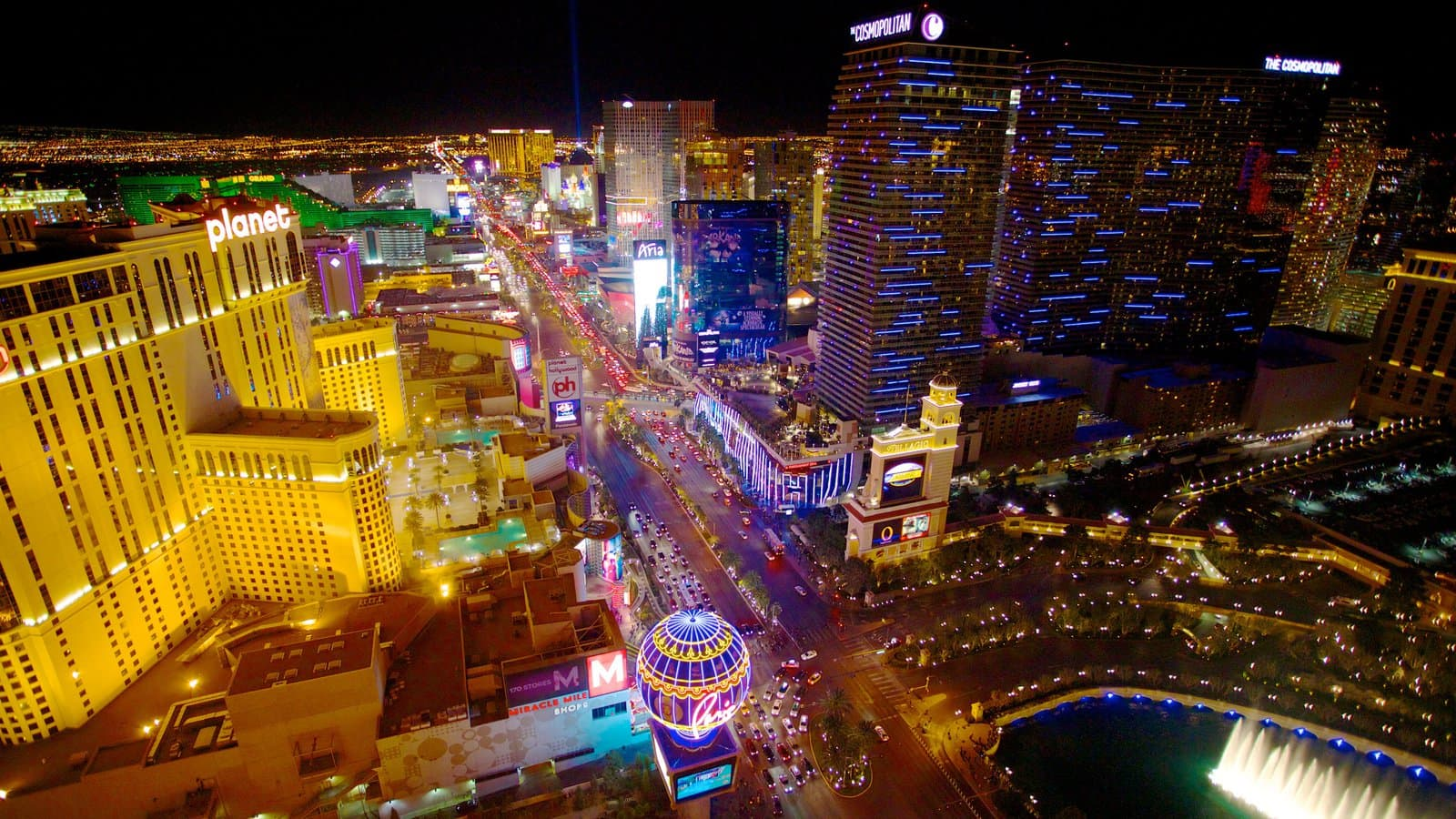 62415-Las-Vegas-Nevada