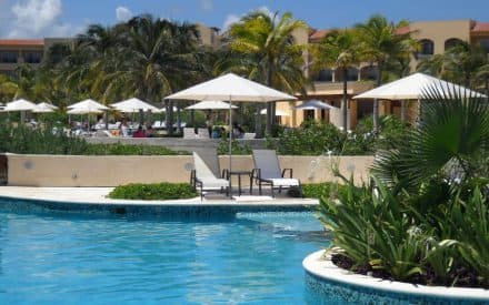 The Riviera Maya: What to Do in the Off-Season