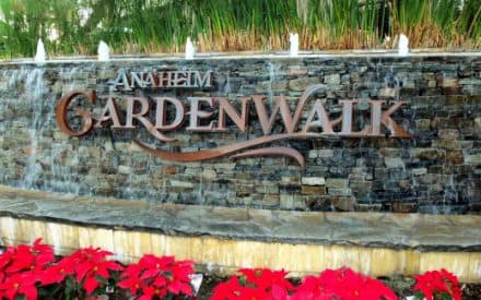Things To Do In Anaheim Aside from Disneyland