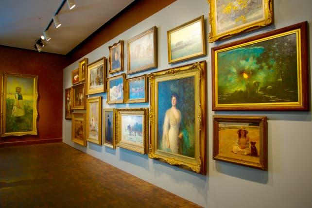 ways to save montreal museum pass