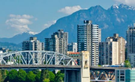 Top Things to Do in Vancouver During the Women's World Cup