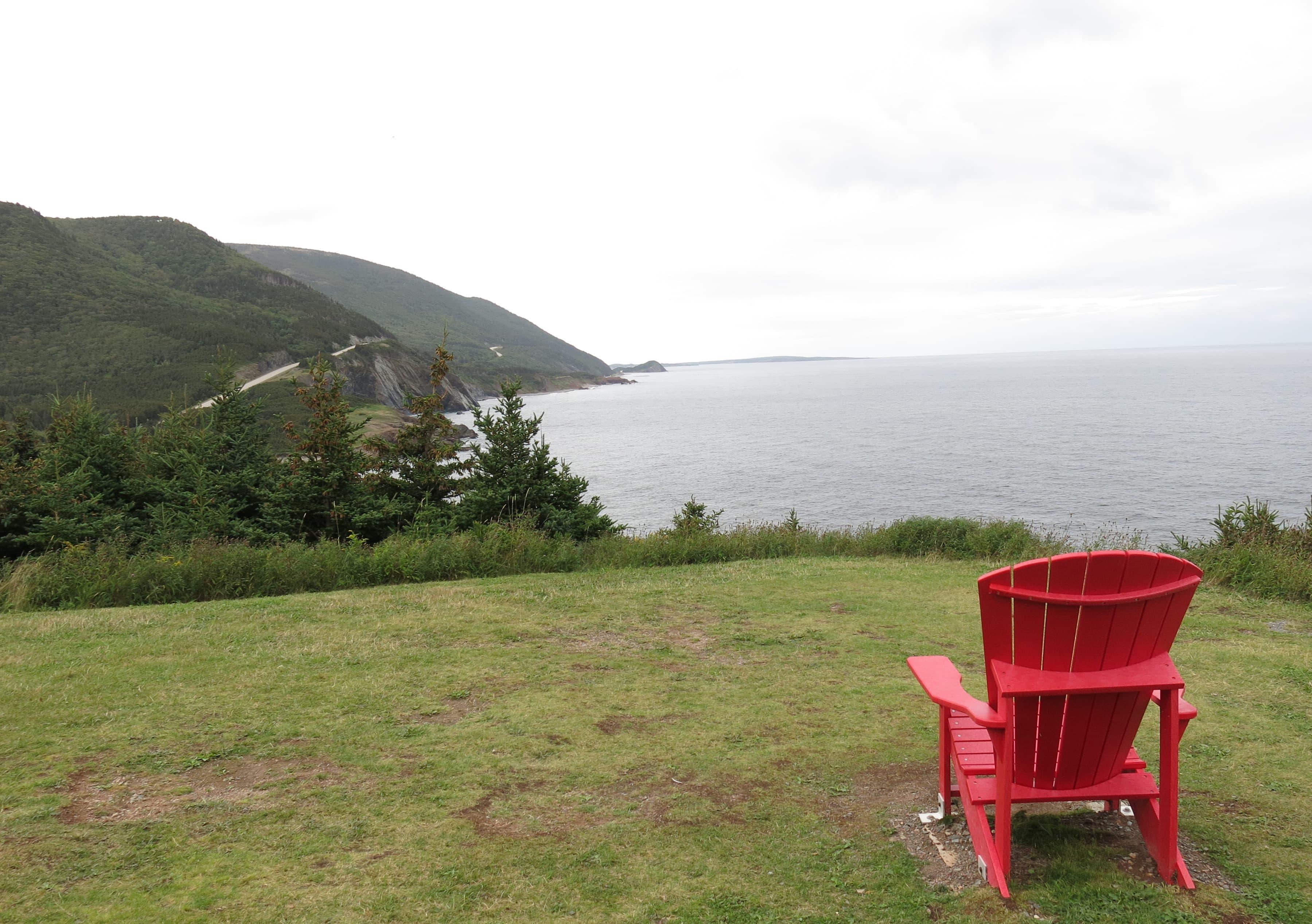 Hookup Sites Cape Breton Nova Scotia