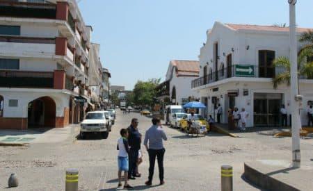 Tips for Taking in Puerto Vallarta
