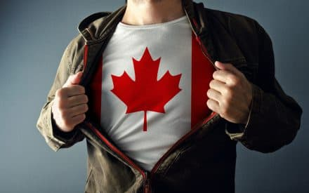 For Canada Day, 8 Traveller Takeaways From Visiting This Great Country