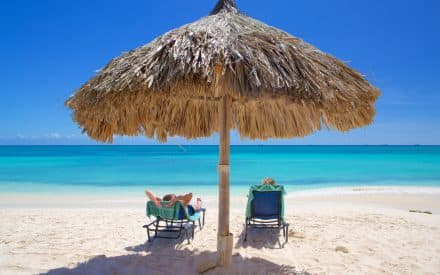Treat Yourself to Christmas in the Caribbeans This Year