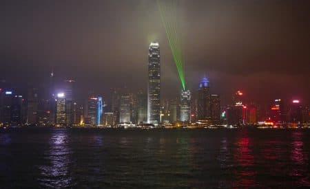 Top Tips for Hong Kong