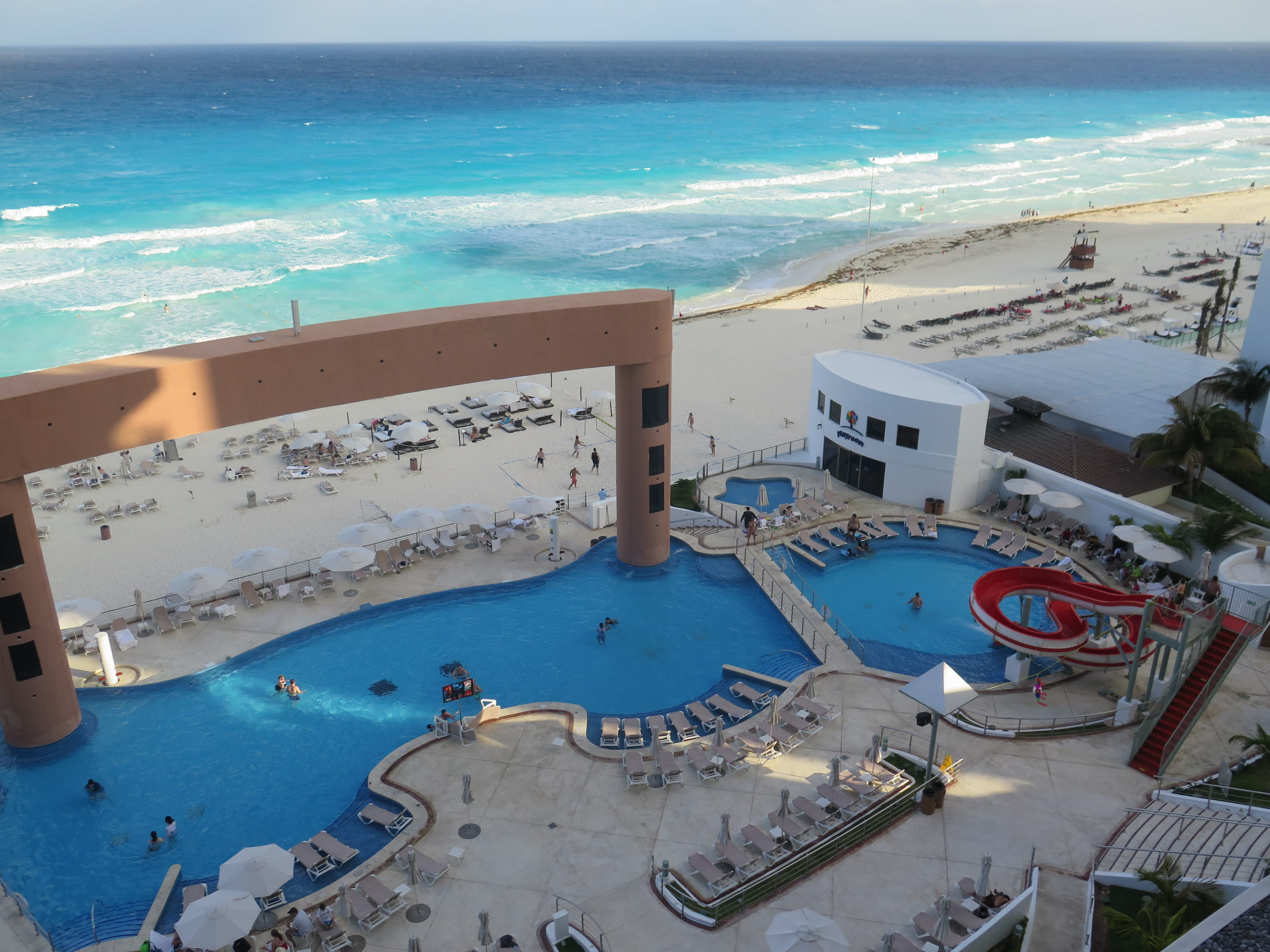 Cancun Vs Cabo A Look At Two Great Mexico Destinations Expediaca - Where is cancun