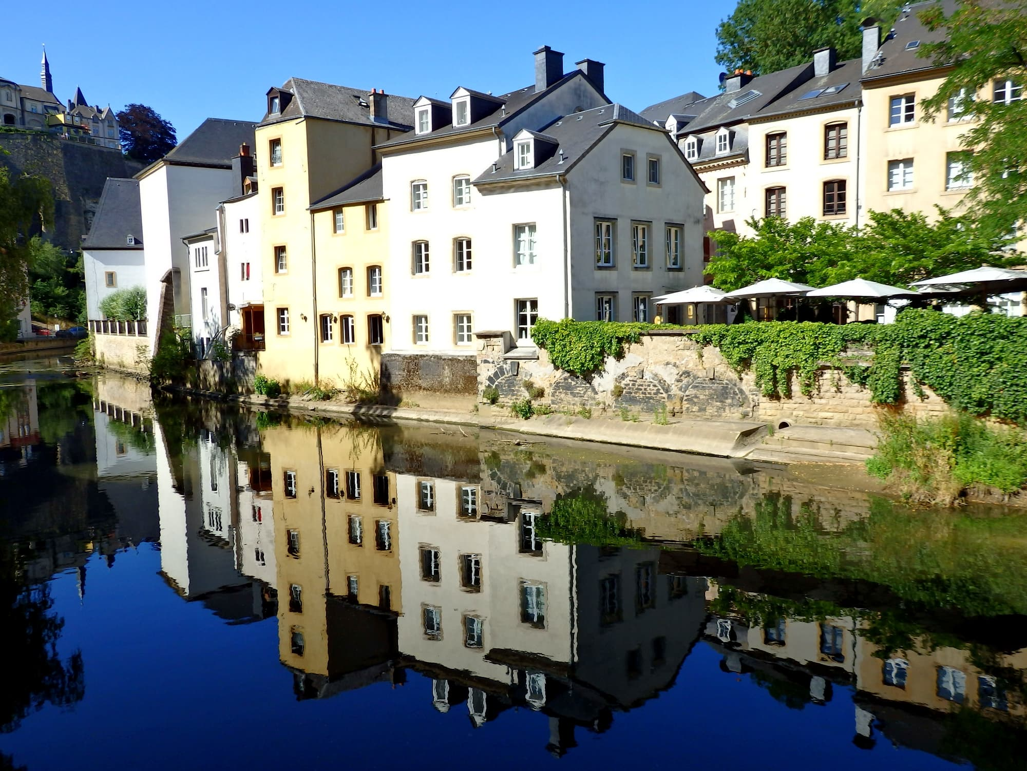 48 hours in luxembourg city thecheapjerseys Gallery