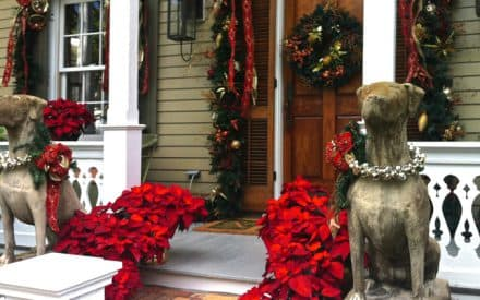 A Key West Christmas: Top Recommendations