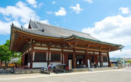 An Introduction to Kyoto: Highlights for the First-Time Visitor