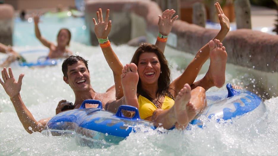 Galveston-Schlitterbahn-Waterpark-33630