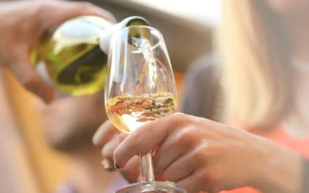 Reasons to Wine and Dine in Niagara