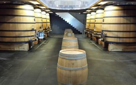 The Wines of Bordeaux: 5 Planning Tips