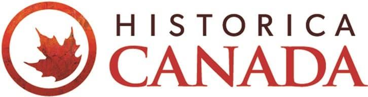HistoricaCanada