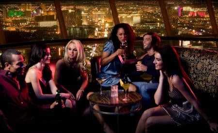 5 Things to Add to Your Next Vegas Trip