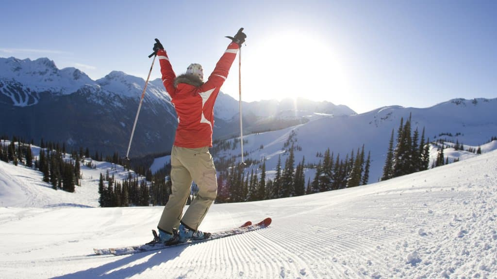36359-Whistler-Blackcomb-Ski-Resort