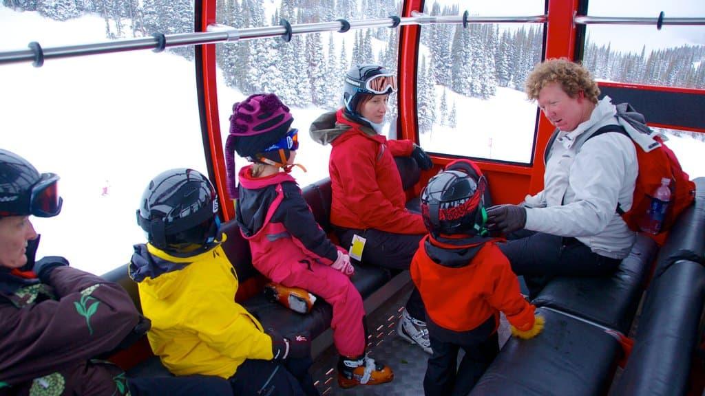 62303-Peak-2-Peak-Gondola