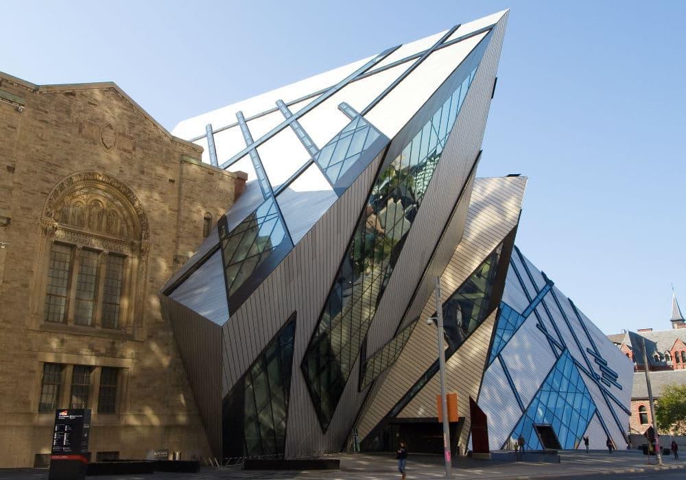 Photo attribution: Flickr/Creative Commons/The City of Toronto/Via/https://flic.kr/p/fZDAR8