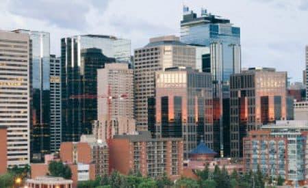 36 Hours in Calgary