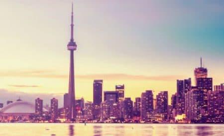 36 Hours in Toronto