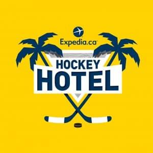 hockeyhotel4-01