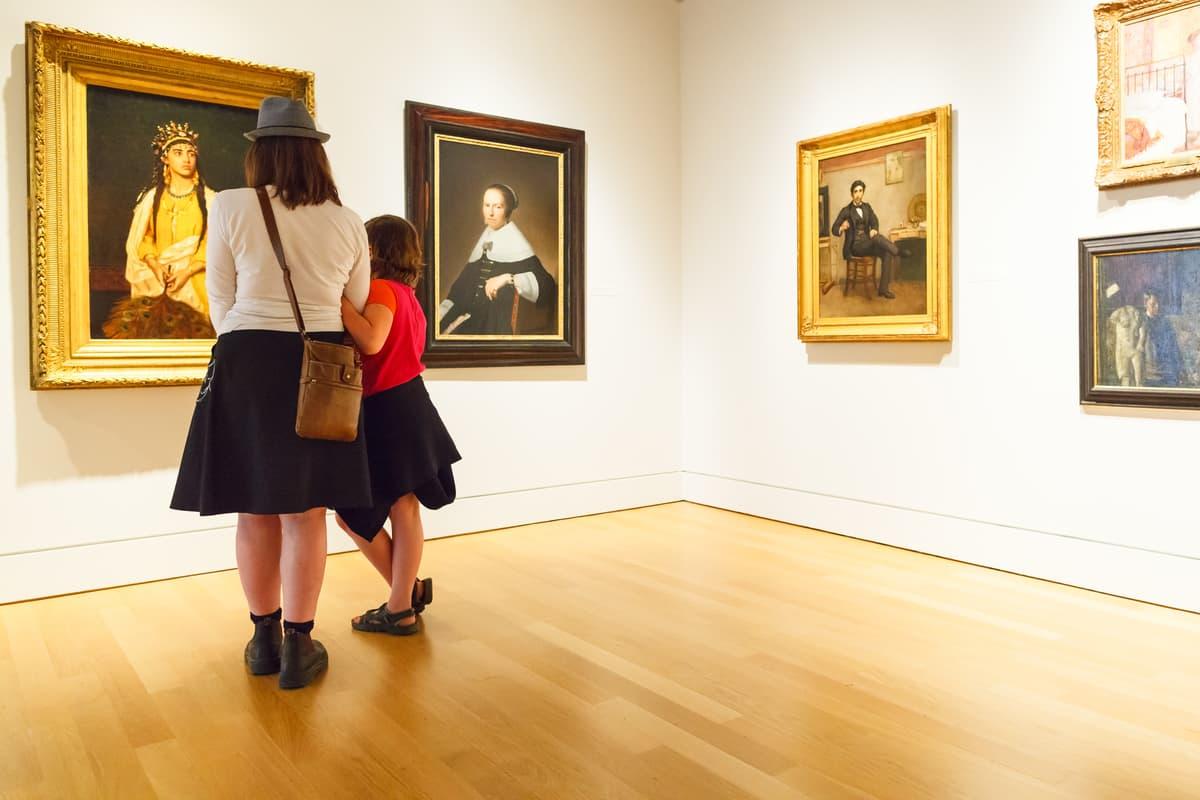 Art Gallery of Hamilton