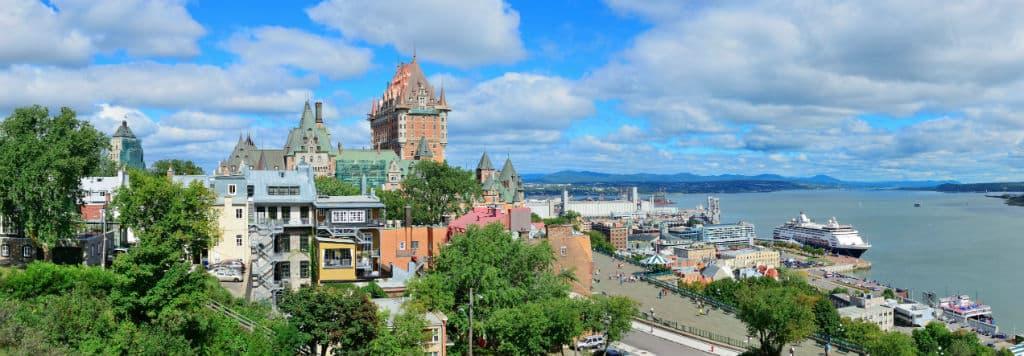 Header_Quebec City