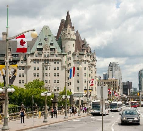 Thumbnail - Ottawa
