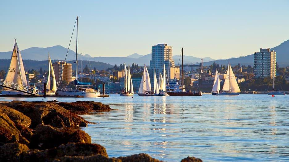 Vancouver-Island-161209