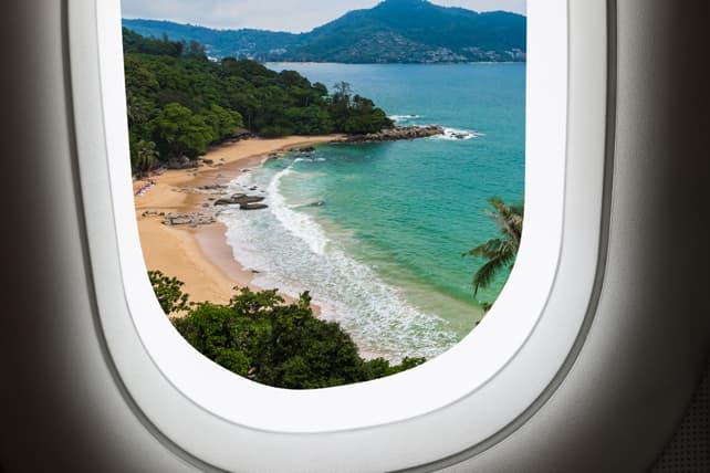 BS!-Expedia-Window-Plane