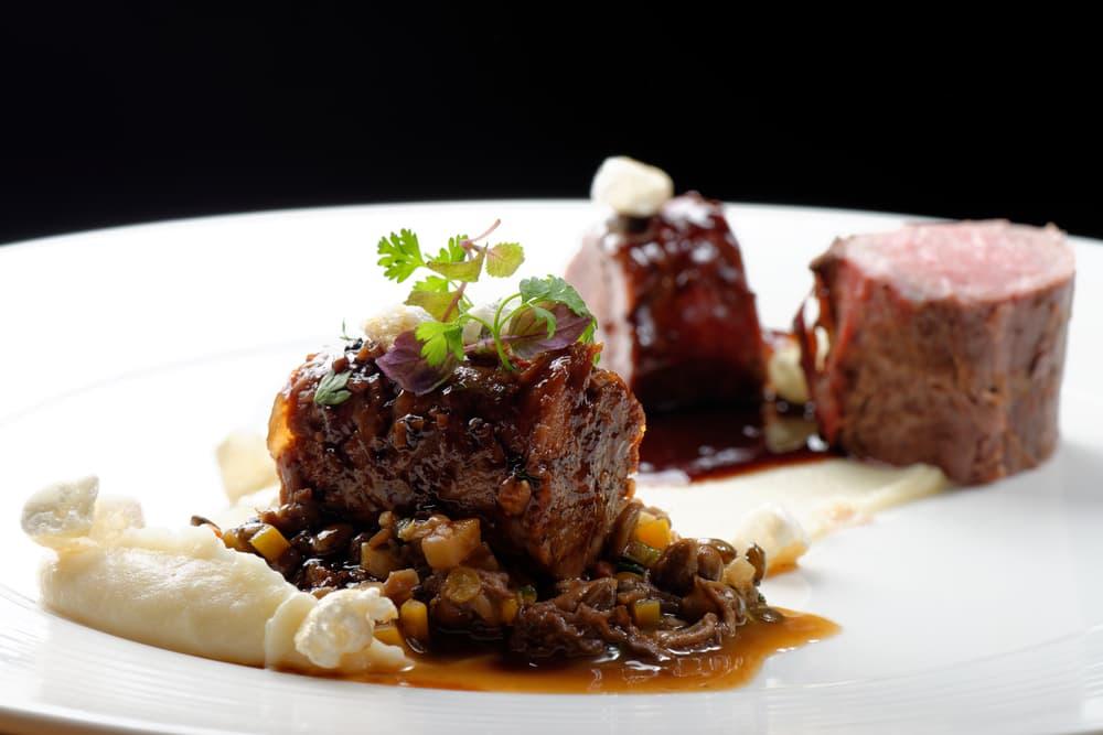Corner Brook_Steak