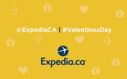 Expedia.ca Romance Review