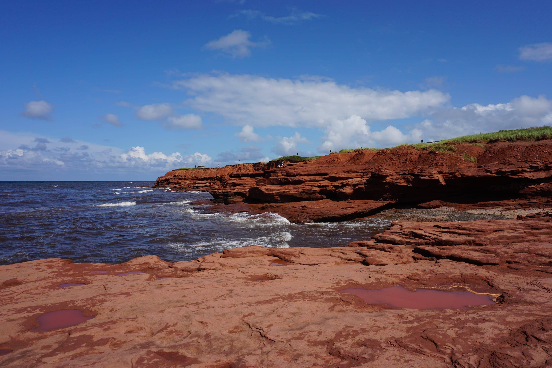 Prince Edward Island - image