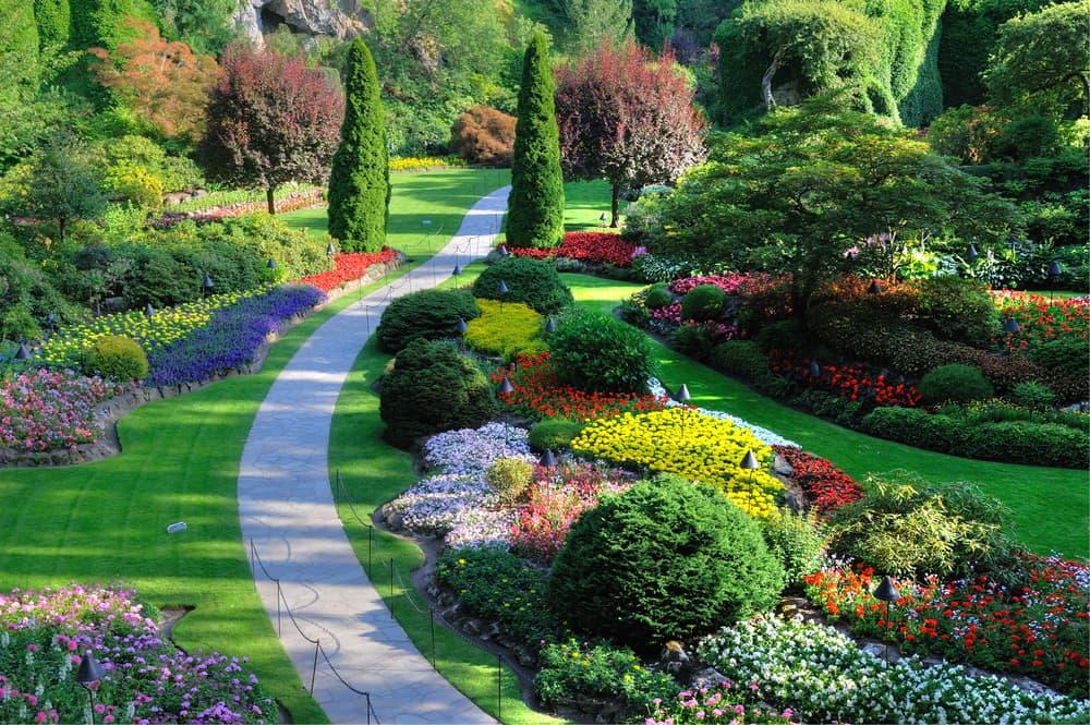 Victoria_Gardens