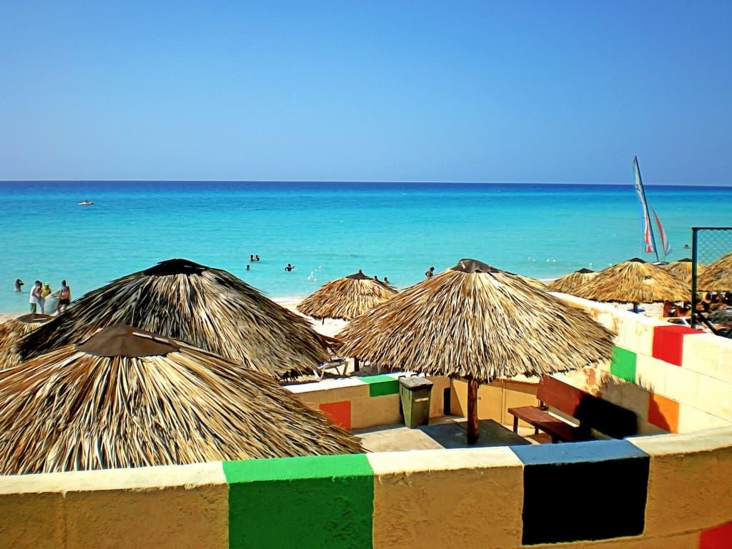 beach-704797