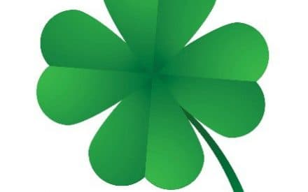 Try your 'Luck of the Irish' in Vegas