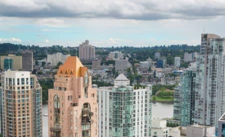 A Traveler's Guide to Vancouver Neighbourhoods