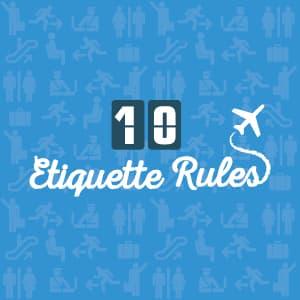 10-Etiquette-Rules-(Thumb)