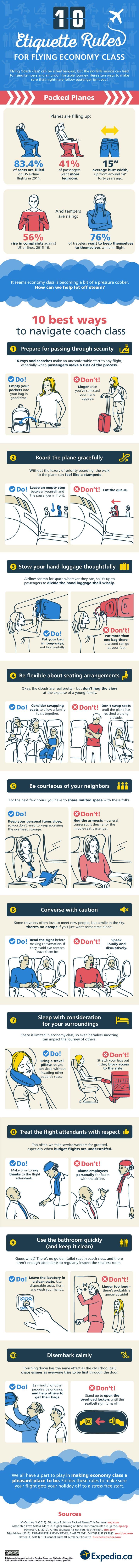 10-etiquette-rules
