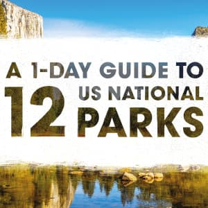A-guide-to-US-National-Parks-(Thumb)