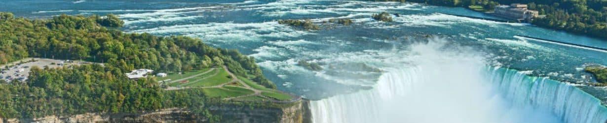NiagaraFall_header